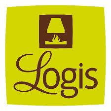 Logis-Les-Dunes